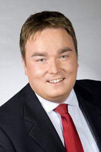 CDU_Jochen-Lehmann