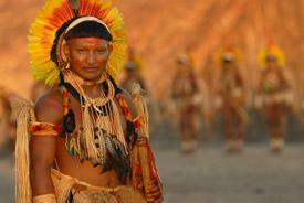 Enawene-Nawe--in-Amazonien