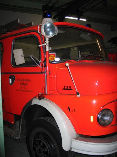 FW-KV-MV-Feuerwehrmuseum-100617-Foto-MS-11