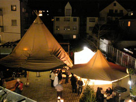 Hausfest2009_Mannsdoerfer