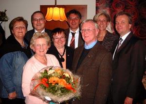 Johannes-Furgber-2007