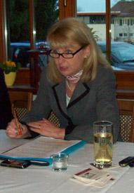 Karin-Maag-12042010