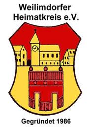 Logo-Heimatkreis-Farbe