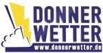 Logo_2003_150