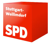 Logo_SPD-Weilimdorf_0