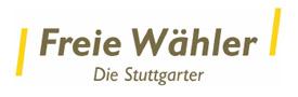 Logo_freiewaehlerStgt