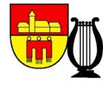 Logo_musikverein