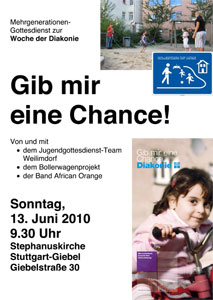 Mehrgenerationengottesdienst-DIAKONIE-Plakat-1-1