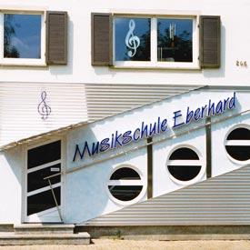 Musikschule_pforzheimerstr