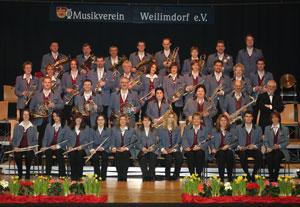 Musikverein_Weilimdorf