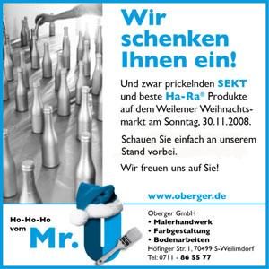 OB_Az_wir-schenken-ein_90x9