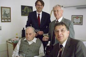 PRESSE-90Geburtstag-Helmut-Hellstern