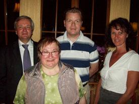 PRESSE-CDU-JHV-07062010