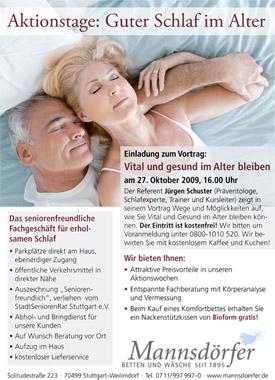 Plakat-Senioren-2009_275p