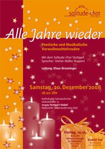 Plakat-Weihnachtskonzert-20