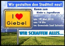 Plakat_Kinder-und-Jugendforum-2010_Einladung