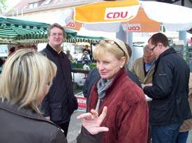 Presse-Karin-Maag14052010