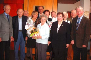 SLJHV-2008