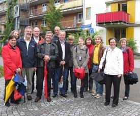 SPD-Ausflug-Freiburg_2010-06-19