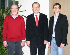 SPD-Kandidaten-Weilimdorf_0
