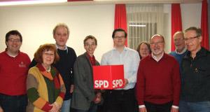 SPD_OV-Weil-Vorstand-2010