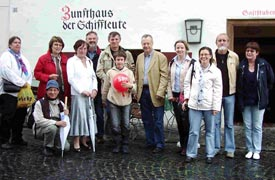 SPD_Ulm_Martin_Rivoir_14_06