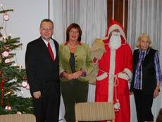 SPD_weihnachten2006