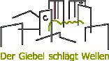 SSG-Giebel