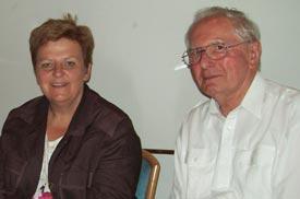 Stadtraetin-Iris-RipsamObmann-Ernst-Merkl,-13