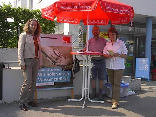 Stadtwerke_SPD-Info-Stand_2010-06-26
