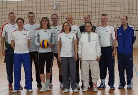 TSV_Volleyball120210