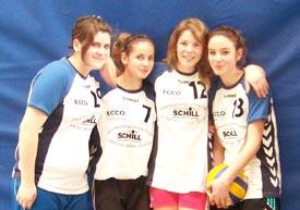 TSV_volleyballTeam