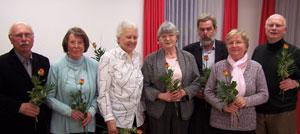Vorstand-Weilimdorfer-Heimatkreis-2009
