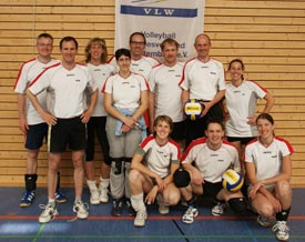 WM-Zeitung-TSV_Volley