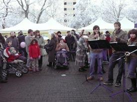 WeihnachtsmarktGiebel2008_2