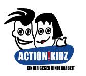 action_kidz_logo