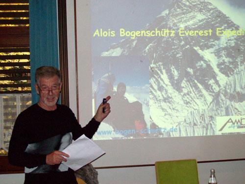alois-bogenschuetz-0511