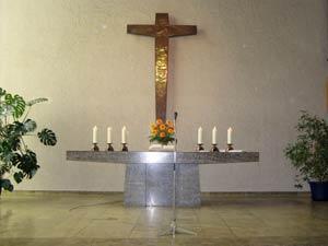 altar_06