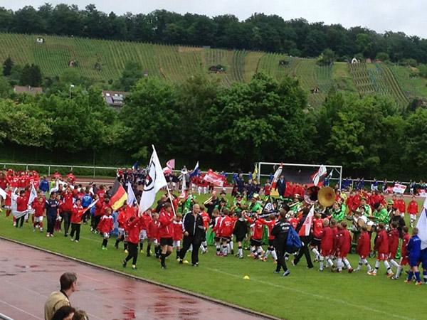 antoncup-2013-einlaufen-bild-1