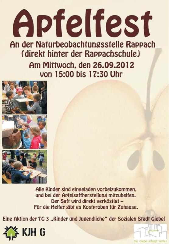 apfelfest-2012_flyer_dina6