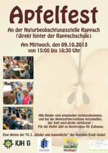 apfelfest-2013_flyer_dina6