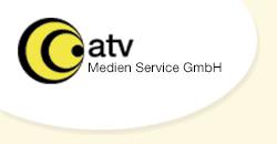 atv-medien-logo
