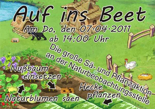 auf-ins-beet-flyer_naturbeobachtung