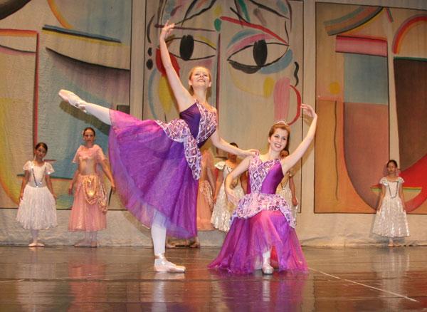 aus_0571-balett