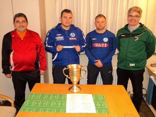 auslosung-20110202gagolacup