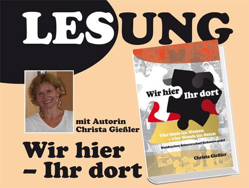 autorenlesung-solitudeweil2010