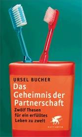 autorenlesung_bucher