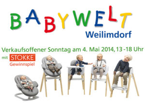 babywelt-news-vkos