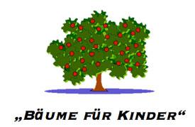 baeumefuerkinder2009