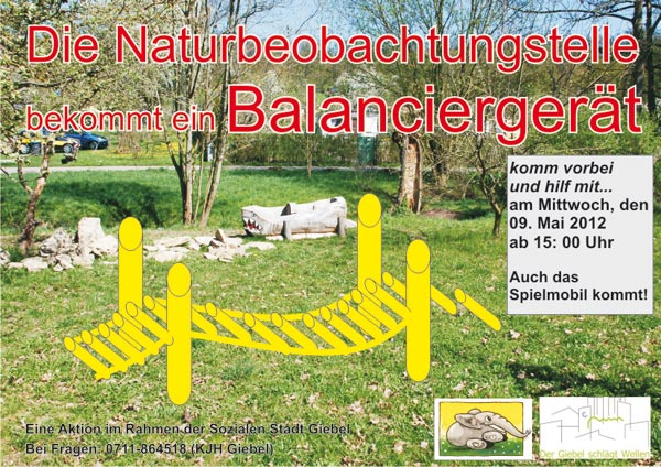 balanciergeraet_plakat
